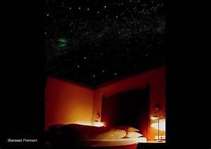 Sternenhimmel An Der Decke : sternenhimmel an der decke lichthaus halle ffnungszeiten ~ Whattoseeinmadrid.com Haus und Dekorationen