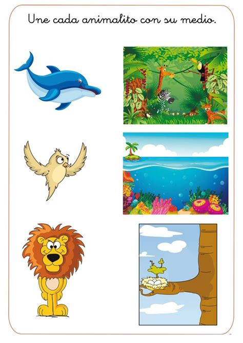 We would like to show you a description here but the site won't allow us. Crafts,Actvities and Worksheets for Preschool,Toddler and Kindergarten