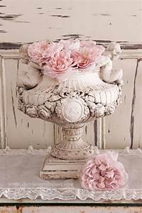 2314 best shabby chic decorating ideas images on Pinterest ...