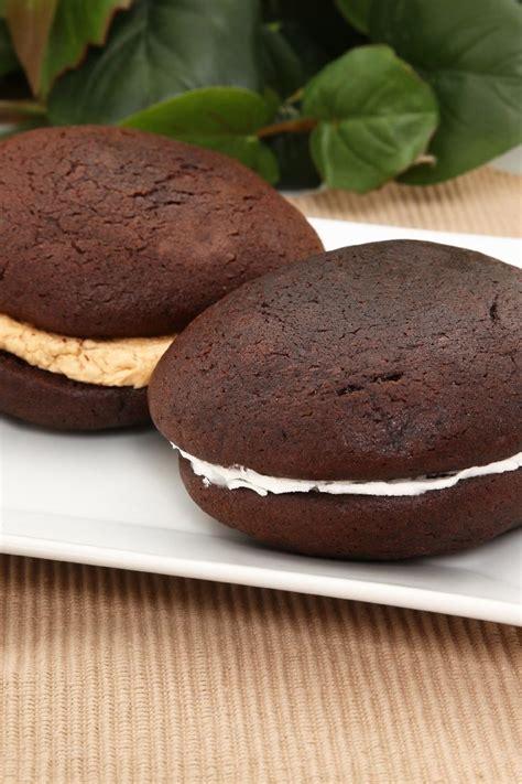 images  weight watchers desserts  pinterest
