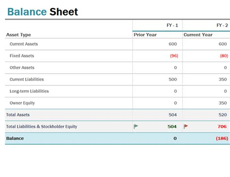 register balance sheet payment received format invoice receipt template 10