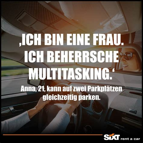 Sixt Rent A Car Added A New Photo