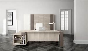 Go 2 all products office furniture colombini casa for Home furniture 2 go