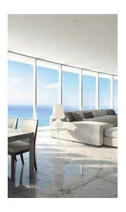 MIA: Ritz-Carlton Sunny Isles Sells Record Breaking ...