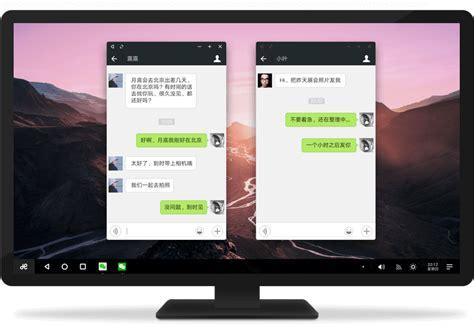 android emulators  windows   list