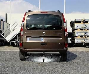 Attelage Remorque Renault : produit attelage renault kangoo 2 patrick remorques ~ Melissatoandfro.com Idées de Décoration