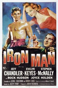 iron man  film wikipedia