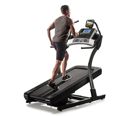 Nordictrack X7i Incline Trainer Treadmill  Nordictrackca. Occupational Therapy Schools Online Programs. How To Make Your Own Hosting Server. Tulsa Spine And Specialty Hospital. Scotiabank On Line Banking Pa Small Business. Lil Kim Before And After Plastic Surgery. Factoring A Trinomial Calculator. Online Computer Backup Reviews. Print Booklet From Pdf Tesol Masters Programs