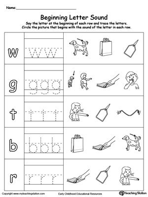 ag word family match letter and write the word ag word family workbook for kindergarten 28059