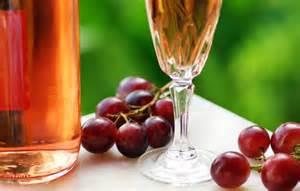 Iwa Wine Cellars