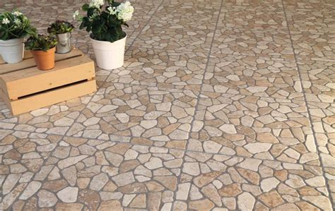 best flooring tiles choosing outdoor tiles for your patio or poolside tile