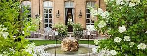 Hotel Caumont Aix En Provence : visiter aix en provence en 1 ou 2 jours blog rue des ~ Carolinahurricanesstore.com Idées de Décoration