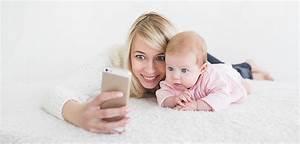 Gemalte Bilder Von Kindern : bilder von kindern kinderfotos im web ~ Markanthonyermac.com Haus und Dekorationen