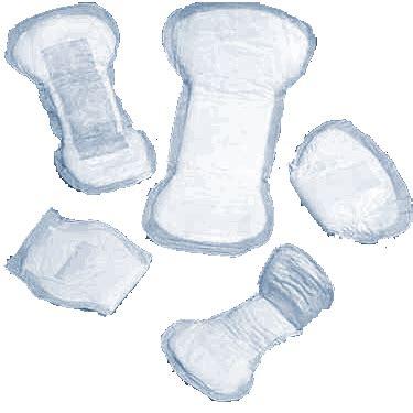 inkontinenzmaterial fuer erwachsene hilfsmittel produkte