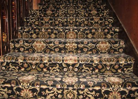 homes interior design ideas floral patterned carpet tedx decors the beautiful of