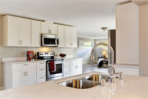 Corian Countertops Price Everything You Need To About Corian 174 Countertops