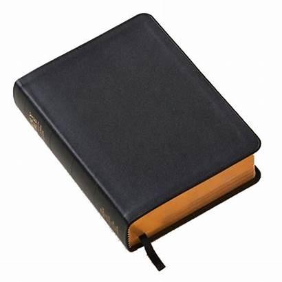 Leather Bible Indexed Genuine Spanish Regular Lds
