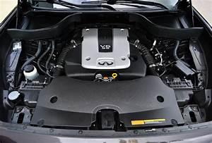 2011 Infiniti Fx35 Rwd Review  U0026 Test Drive