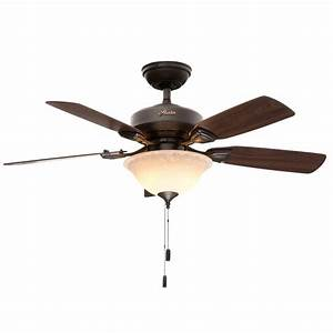 How To Install Hunter Ceiling Fan Blades  U2013 Shelly Lighting
