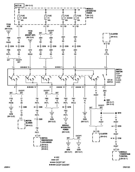 2006 Dodge Cummin Wiring Diagram by My 2005 Dodge Cummins Fuel Lift Does Not Run And None