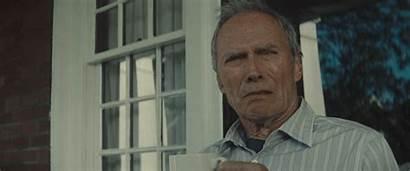 Eastwood Clint Leche Cucaracha Alimento Futuro Uhh