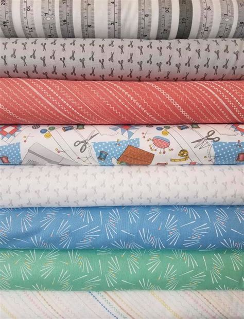 quilt closeouts quilt fabric closeouts home