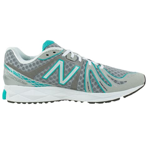 new balance s revlite 890 running sneakers silver
