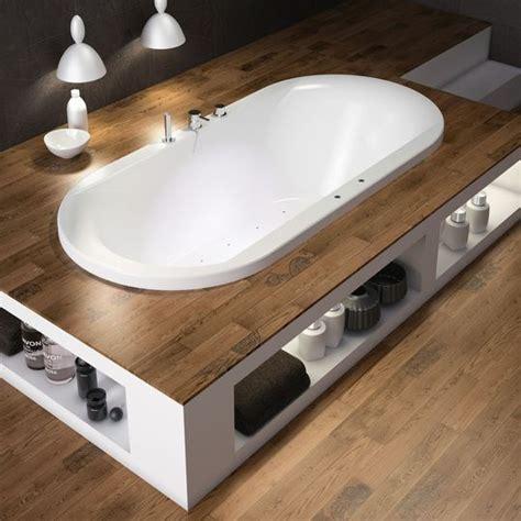 baignoire chambre baignoire balneo baignoire d 39 angle les meilleures