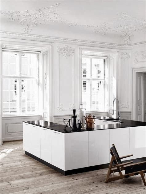 Ideas To Decorate Scandinavian Kitchen Design. Drawing Room Living Room. Another Name For Living Room. Best Benjamin Moore Colors For Living Room. Chic Modern Living Room. Living Room Coffee Table Decorating Ideas. Living Room Leather. What Is The Average Living Room Size. Cozy Cottage Living Room Ideas