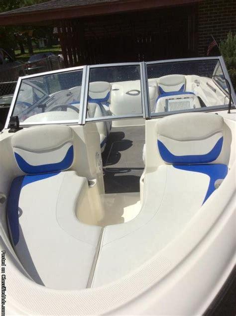ft bayliner boats  sale