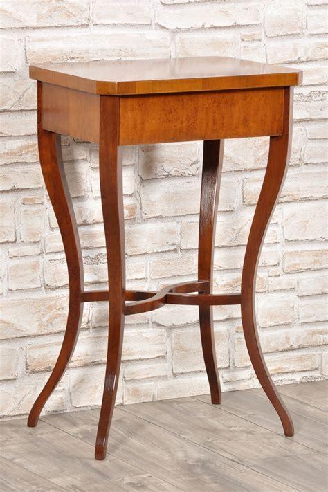 Tavolini Da Ingresso Tavolini Da Salotto E Da Ingresso Archivi Page 2 Of 4