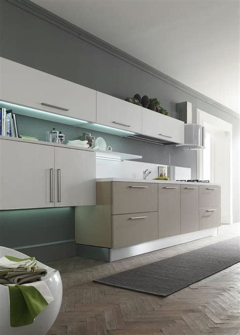 Forma 2000 Cucine by 92 Best Forma 2000 Cucine Images On Shape