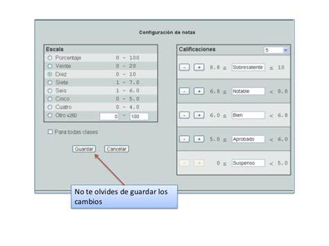 Thatquiz Math.html