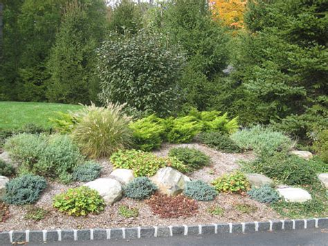 landscape slopes landscape slopes garden pictures landscapeadvisor