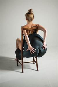 Unique, Chair, With, Vintage, And, Modern, Form, U2013, Hybreed