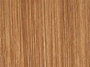 Acheter Feuille De Stratifié à Coller : acheter feuille de placage stratifi resine de ~ Premium-room.com Idées de Décoration