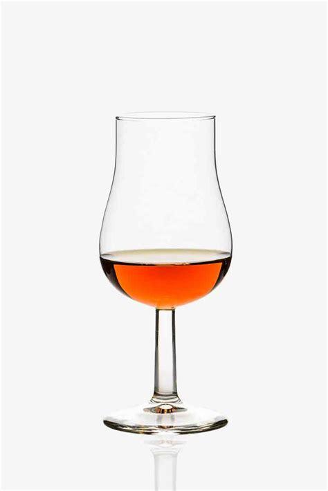 cognac xo de luxe cognac pasquinet