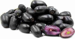 Jamun Information and Facts