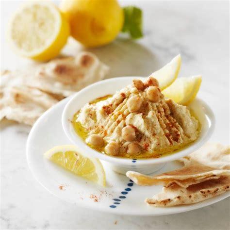 moulinex cuisine companion recettes cuisine companion houmous cuisine companion moulinex