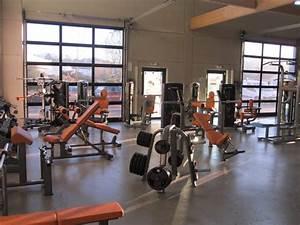 Salle De Sport Quetigny : salle de sport et fitness bayonne l 39 orange bleue ~ Dailycaller-alerts.com Idées de Décoration