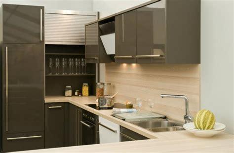 consejos  la decoracion de cocinas minimalistas vix