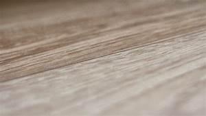Fliesen Wischen Ohne Schlieren : laminatboden putzen ohne schlieren frag mutti ~ Bigdaddyawards.com Haus und Dekorationen