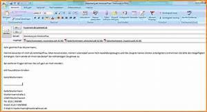 10 anschreiben bewerbung email sponsorshipletterr for Emailanschreiben bewerbung