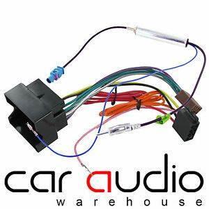 Mk5 Jetta Radio Wiring Harness Diagram Mk4 Wiring Diagram