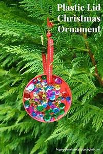 Bumble Bee Forest Kid s Christmas Ideas And Recipes on