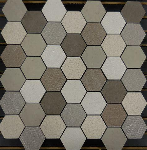 porcelain hexagon floor tile porcelain hexagon tile 28 images porcelain mosaic tiledaily u s ceramic city hexagon