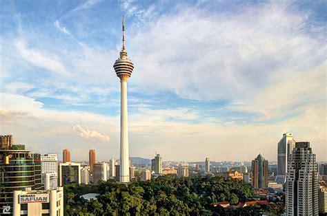 Bid Malaysia Kuala Lumpur Malaysia