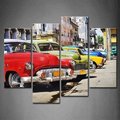 Use our store locator to find a store near you or for more details regarding curbside pickup or local delivery. Cars Theme Canvas Wall Art   Wall Art Ideas