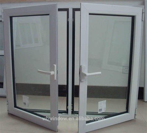 Excellent Cheap Home Windows Cheap Single Clear Glass
