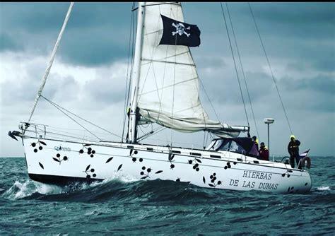 Zeilboot Wrappen by Quicksign Bvba Jabbeke Belgium Facebook